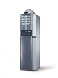 Colibrн Automat. Version_Hi 2