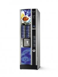 Սուրճի վենդինգ ապարատ Necta Kikko Max