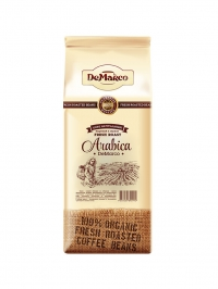 De Marco Fresh Roast Arabika