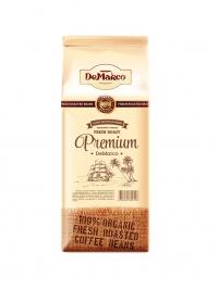 De Marco Fresh Roast Premium