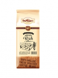 De Marco Fresh Roast Rich