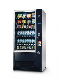 Vending machine Necta Rondo