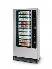 Vending machine Necta Smart