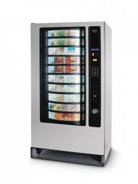 Vending machine Necta Smart